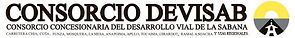 Cosorcio DEVISAB .jpg