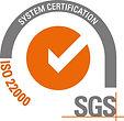 pcs_sgsiso22000_logo_certificate_web_rgb