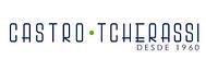 Castro Tcherassi .png