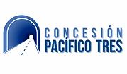 Pacifique-Trois-300x176.png