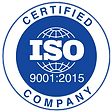 ISO-Logo-9001-2015.png