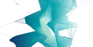 Network_graphics.jpg