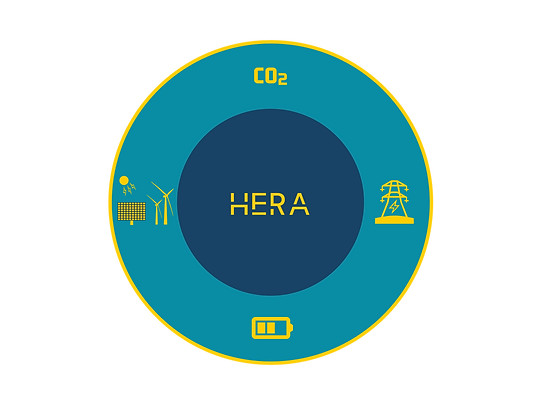 Hera-overview-diagram(10).png