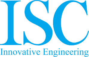ISC_LOGO_edited_edited.png
