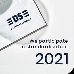Webdiplom-2021_300x300_UK.png
