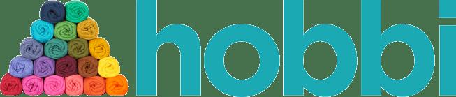 1577457603_hobbii-logo-2019.png