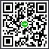 QRコードLINE_INANNA