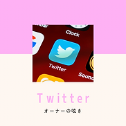 Twitter NEW.png