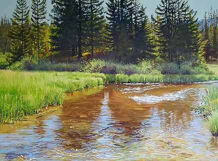 mc30x40 Boulder Creek.jpg