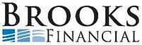 Brooks Financial Logo.jpg