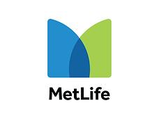 MetLife-Logo-logotype.png