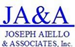 ICA Logo 4.png