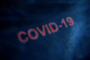 Train Remotely During COVID-19: When Your Team Returns to the Office, They Will be MORE Productive