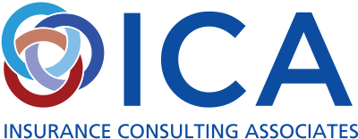 logo-ica.png