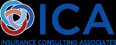 logo-ica.png