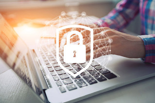 2019 ILTA Tech Survey Shows Leap in Phishing as Law Firm Priority