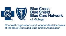 blue-cross-blue-shield-blue-care-network