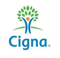 Cigna_2.jpg