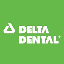 Delta-Dental-Dentist-West-New-York.jpg
