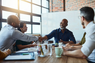 Clients Driving Culture Shift at Law Firms