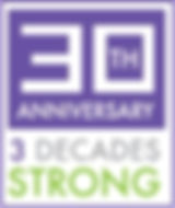 30th-Anniv-Logo-small.jpg