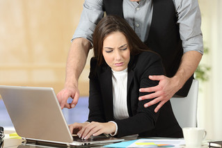 Sexual Harassment Training for Law Firms