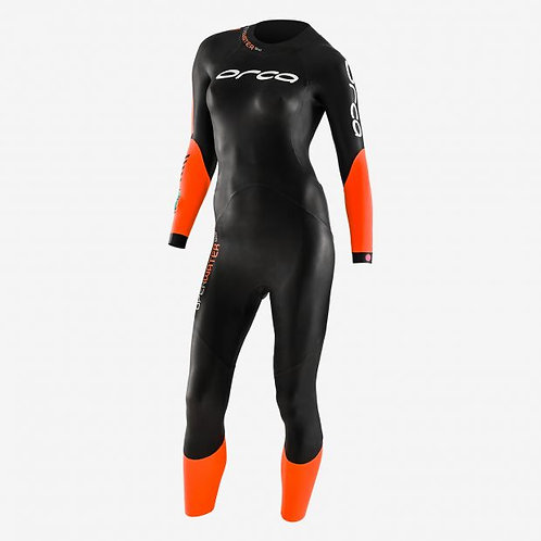 Orca Open Water Women's Large