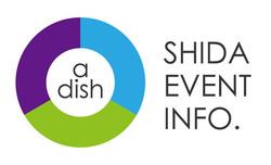 志太イベント情報 a dish