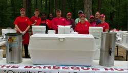 Staff Barbeque Catering Fayetteville NC.JPG