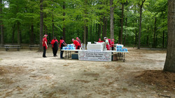 Barbeque Catering Fayetteville NC.jpg