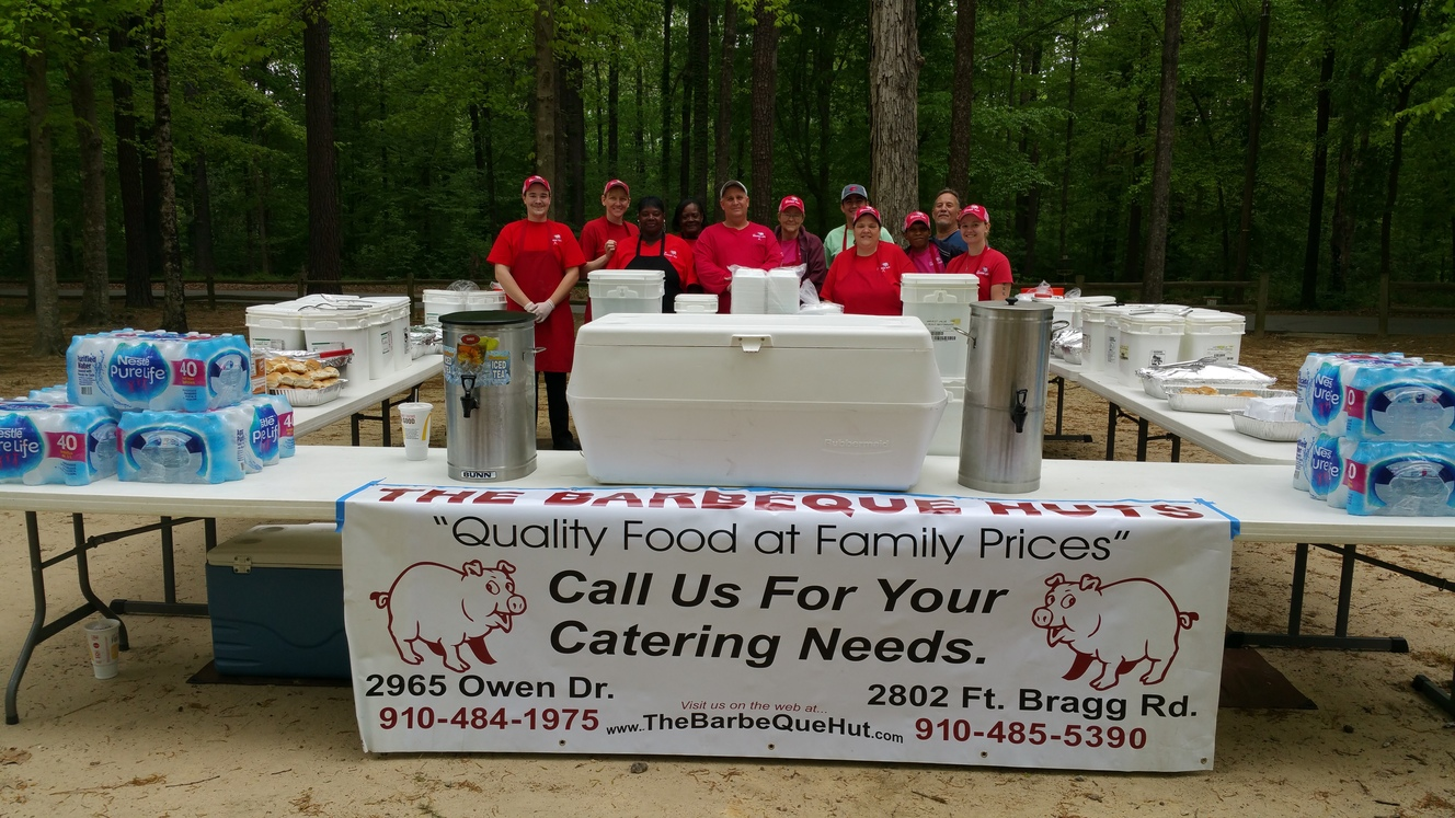 BBQ Hut Catering Fayetteville NC.jpg