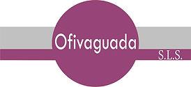 logotipo ofivaguada.jpg