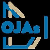 oja-logo-full-1500x658.png