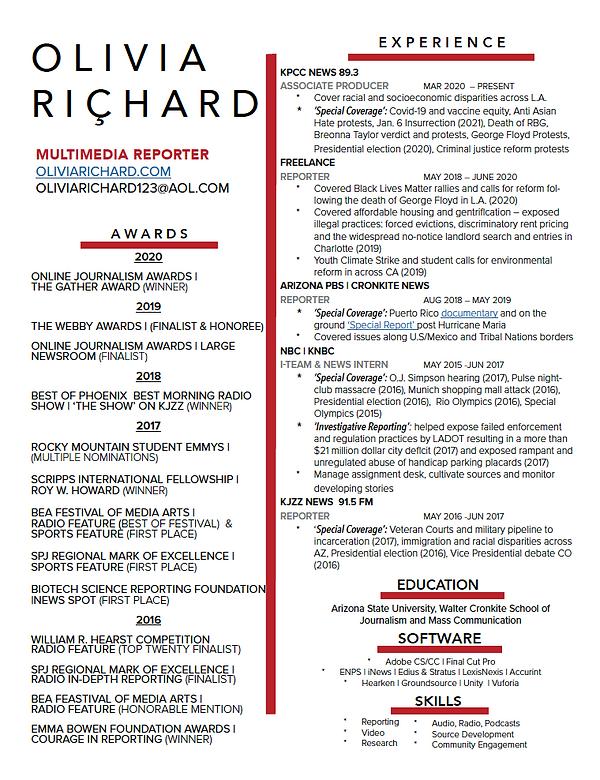 Resume (2021) - Website.PNG