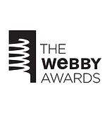 webby_awards_logo_before_after.png