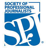 spj-logo-2015.jpg