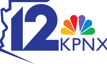 KPNX_12_logo.svg.png