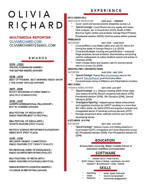 Website Resume (2021) - Clean .jpg
