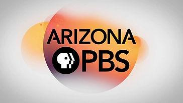 KAET-Arizona-PBS-Phoenix-AZ.jpg