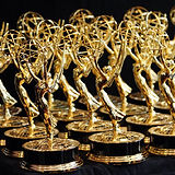 emmy-awards-image.jpg