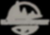 Lars-Logo.png