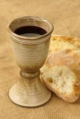 communion 3.jpg