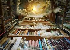 library-425730_1920.jpg