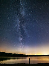 milky-way-4500469.jpg