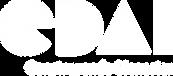 EDAI_Logo_Span_White.png