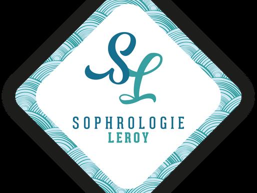 De plus en plus de mutuelles remboursent les séances de sophrologie