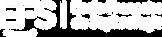 EFS_Logo_Original_Blanc.png