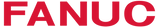 1200px-Fanuc_logo.svg.png