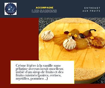 Succès agrumes (3).png