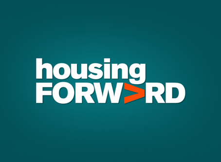 Would you be a gift donor for Housing Forward's Holiday Gift Program?